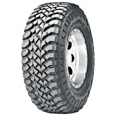 HANKOOK RT03 (Dynapro MT) 215/85 R16C 115 Q