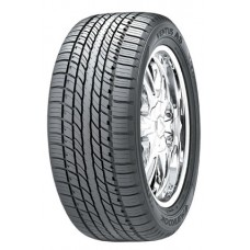 HANKOOK RH07 (Ventus AS) 235/55 R18 104 V