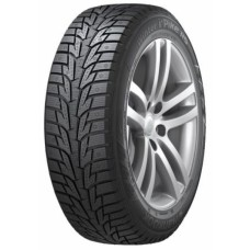 HANKOOK Winter i*Pike RS W419 155/65 R13 73 T