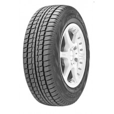HANKOOK Winter RW06 185/- R14C 102 Q