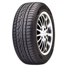 Зимние шины HANKOOK W310 (iCept-evo) 185/55 R15 82 T