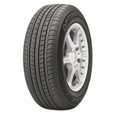 HANKOOK K424 (Optimo ME02) 225/60 R16 98 H