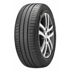 HANKOOK K425 (Kinergy eco) 205/60 R15 91 H
