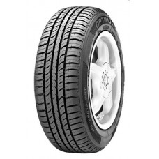 HANKOOK Optimo K715 155/65 R13 нет T