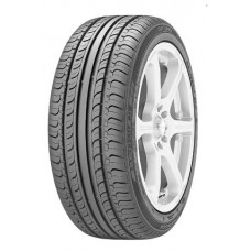 HANKOOK Optimo K415 175/65 R14 82 H