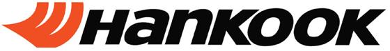 HANKOOK Официальный сайт интернет магазин шин в России